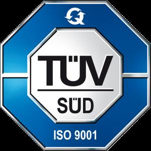 91-iso9001-rgb-120